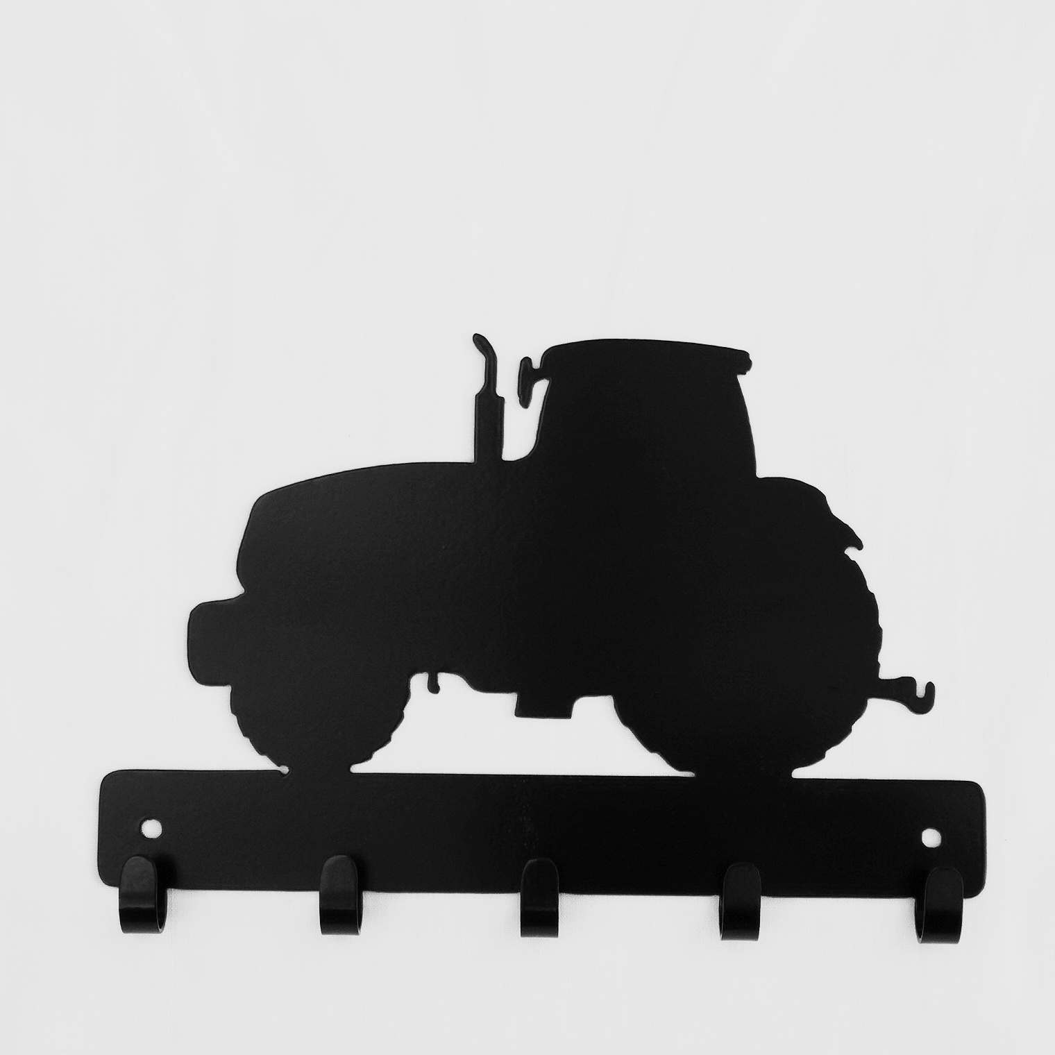tractor-1 hook image